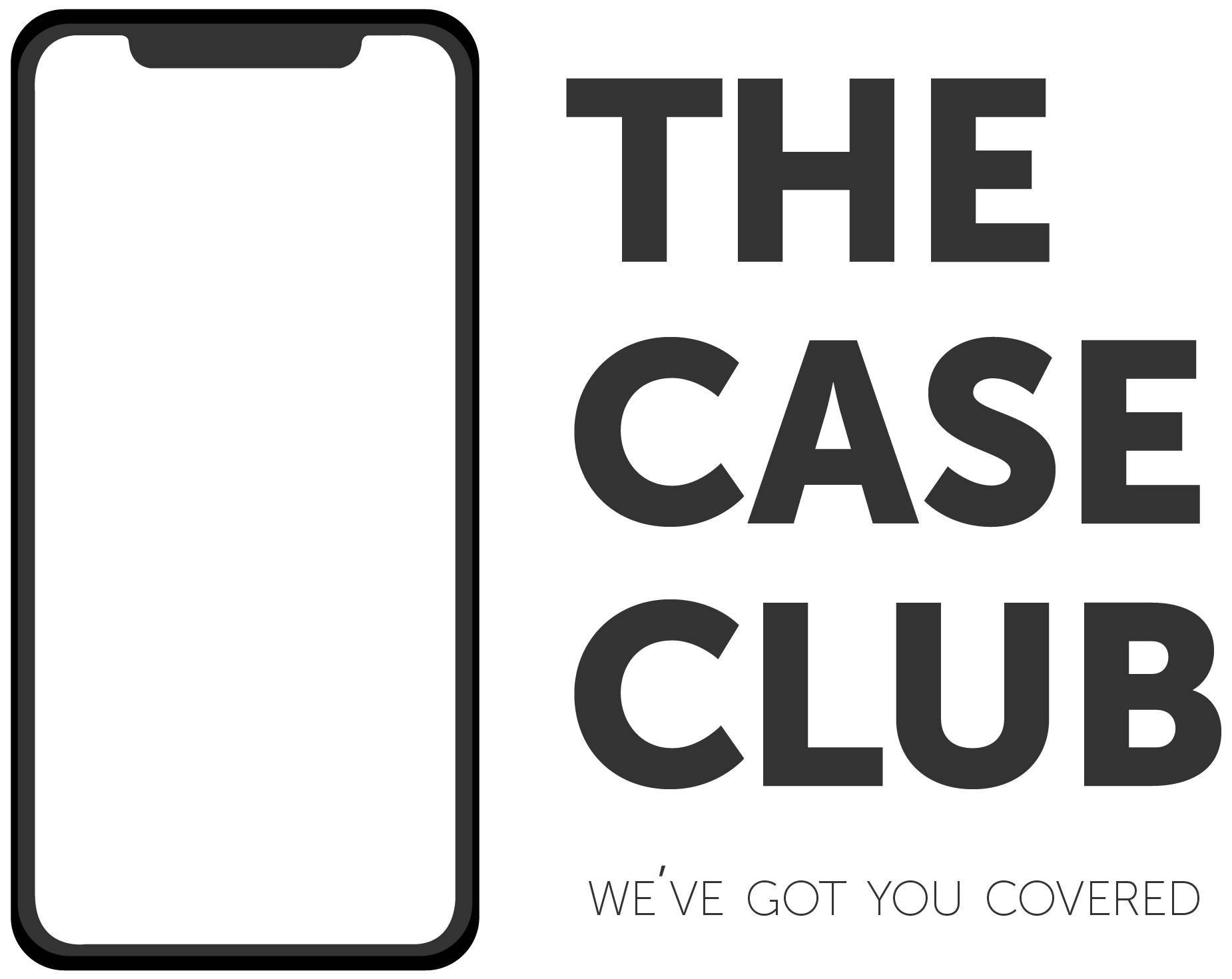 The Case Club