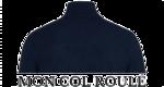 MonColRoulé