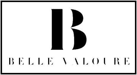 Belle Valoure