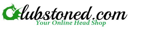 Clubstoned.com