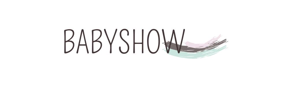 BABYSHOW