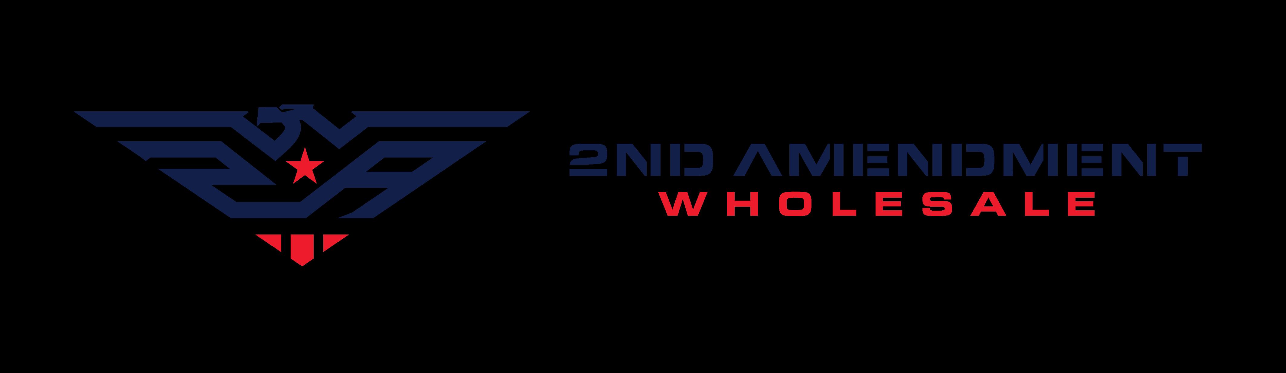 2nd Amendment Wholesale, Inc