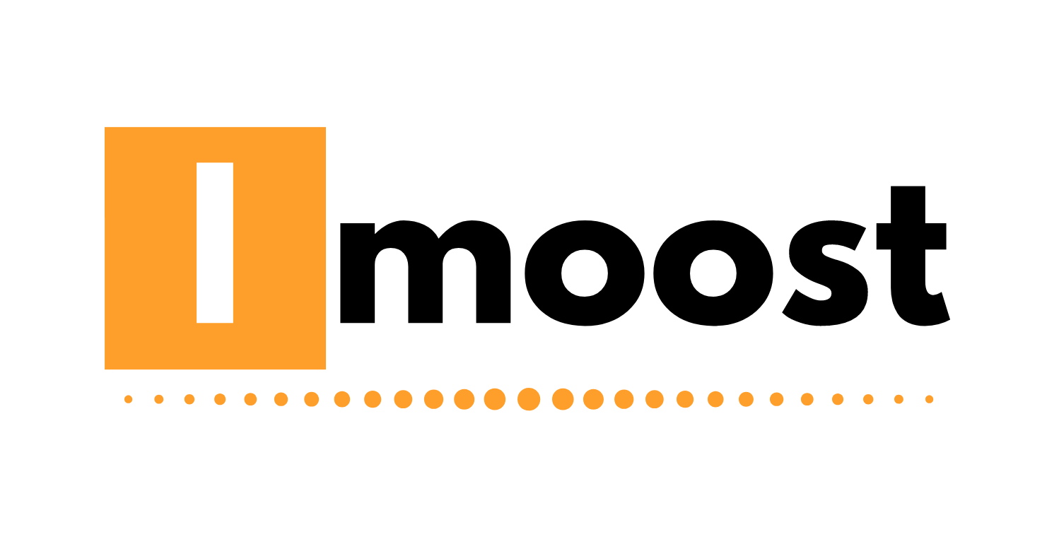 imoost