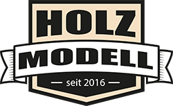 Holz-Modell.de