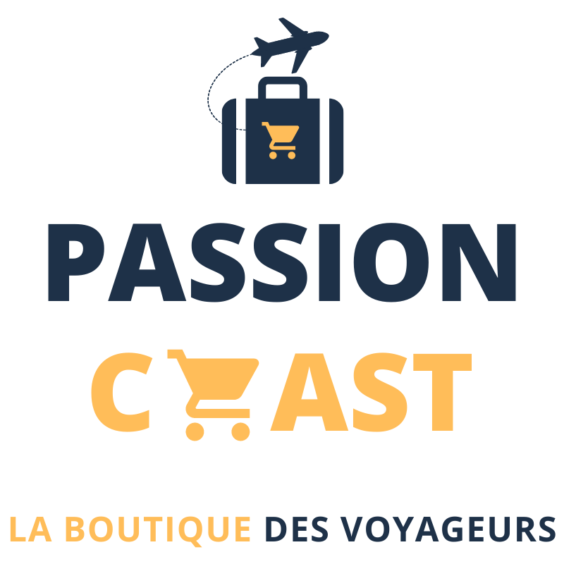 Passion Coast