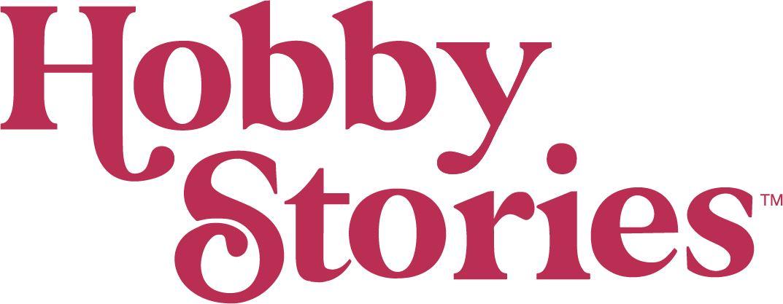 Hobby Stories