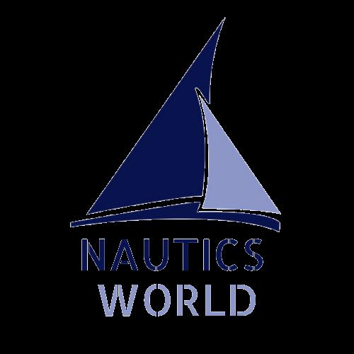 NAUTICS WORLD