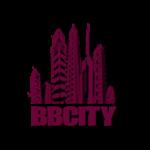 BBCity Best Brands Urban Outlet