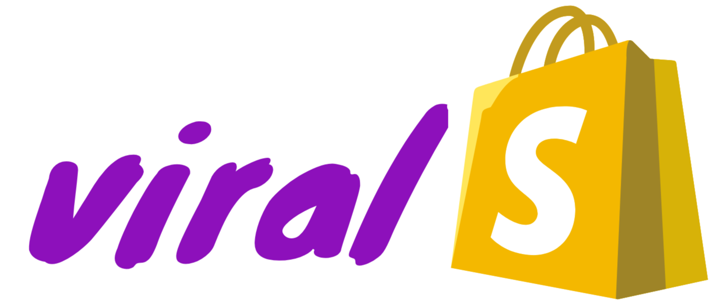 Viral-Shop