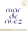 mardenuez