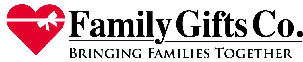 Family Gifts Co.