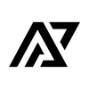 annepro