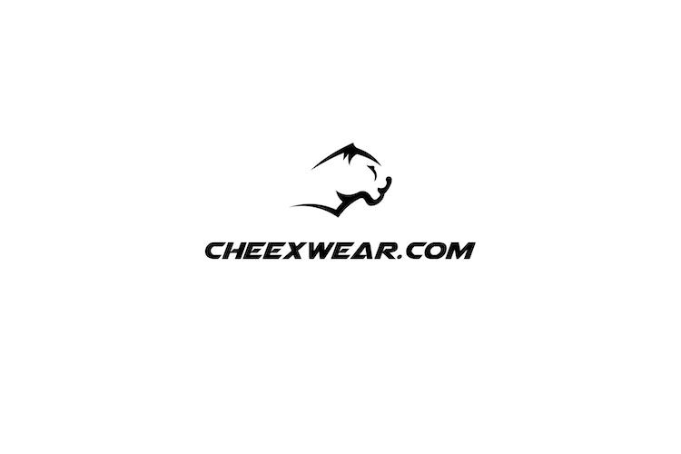 Cheex®