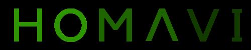 Homavi