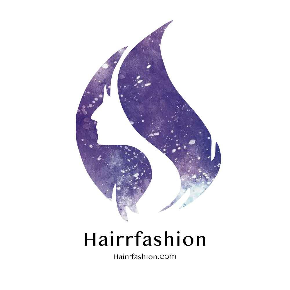 Hairrfashion