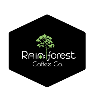 Rainforest Coffee Co.
