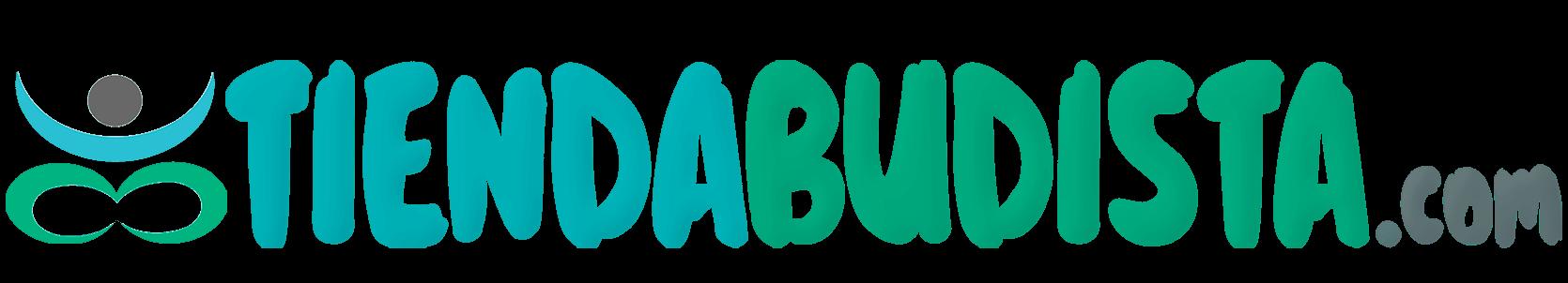TiendaBudista.com
