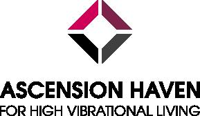 Ascension Haven