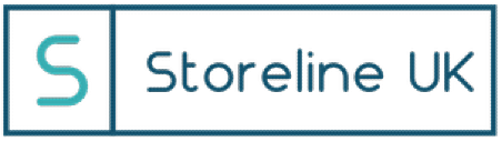 Storeline UK Ltd