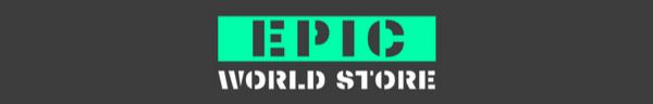 Epic World Store