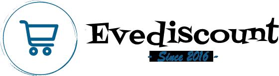 EveDiscount