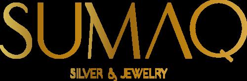 SUMAQ SILVER & JEWERLY