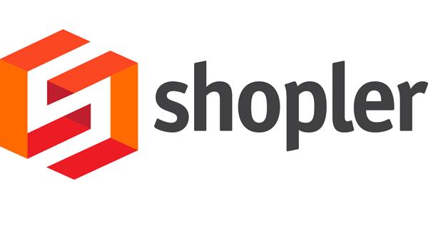 Shopler