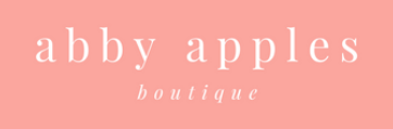 Abby Apples