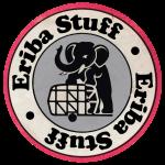Eriba Stuff