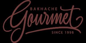 Bakhache Gourmet