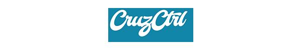CruzCtrl LLC
