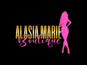 Alasia Marie Boutique