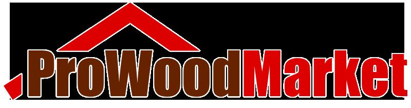Pro Wood Market