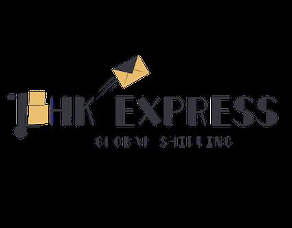 LHK Express