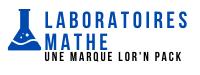 Laboratoire Mathe