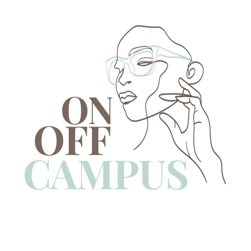 On Off Campus