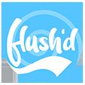 Flushd, LLC