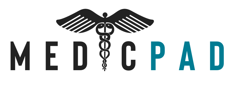Medic Pad