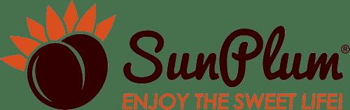 SunPlum.com