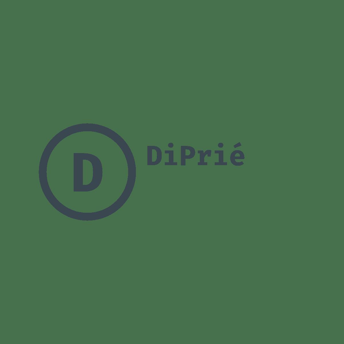 DiPrié