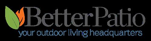 BetterPatio.com