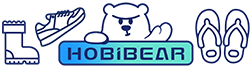 hobibear