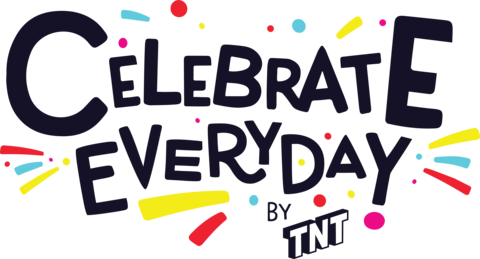 Celebrate Everyday