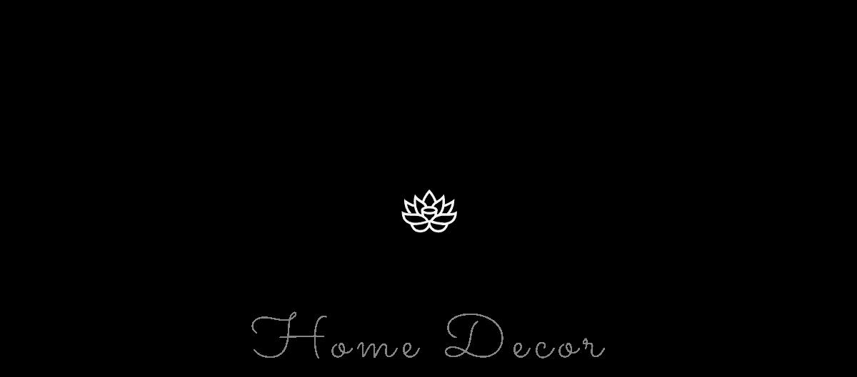 Good Vibes Home Decor
