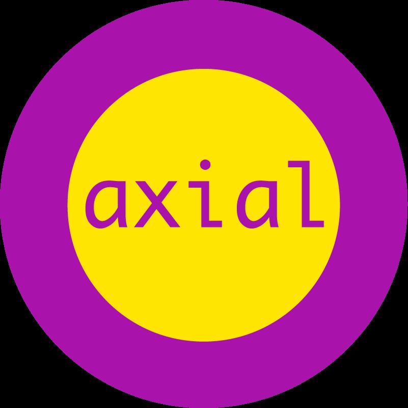 Axial Vinos Wijnen