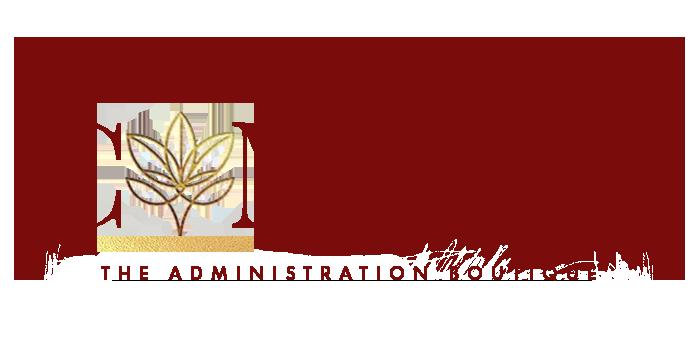 Shanae Dykes, LLC