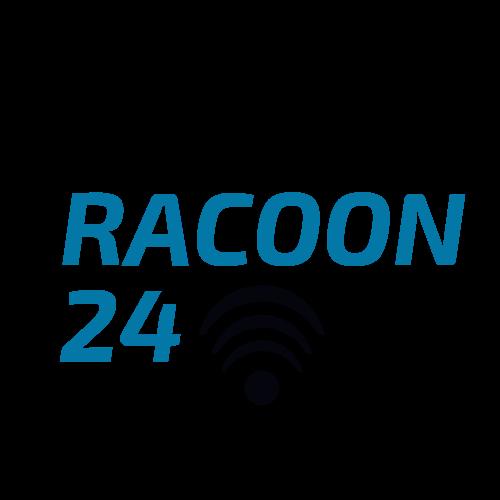 racoon24