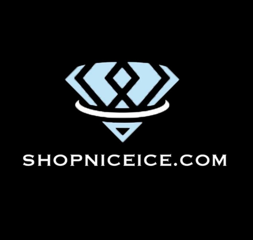 shopniceice.com
