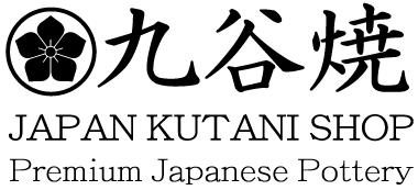 JAPAN KUTANI SHOP