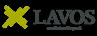 Lavos Performance